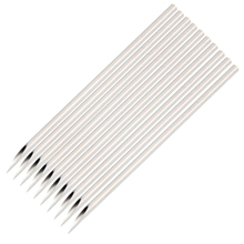 15G Gauge 100PC Piercing Needles Sterile Disposable Body Piercing Needles 15G For Ear Nose Navel Nipple