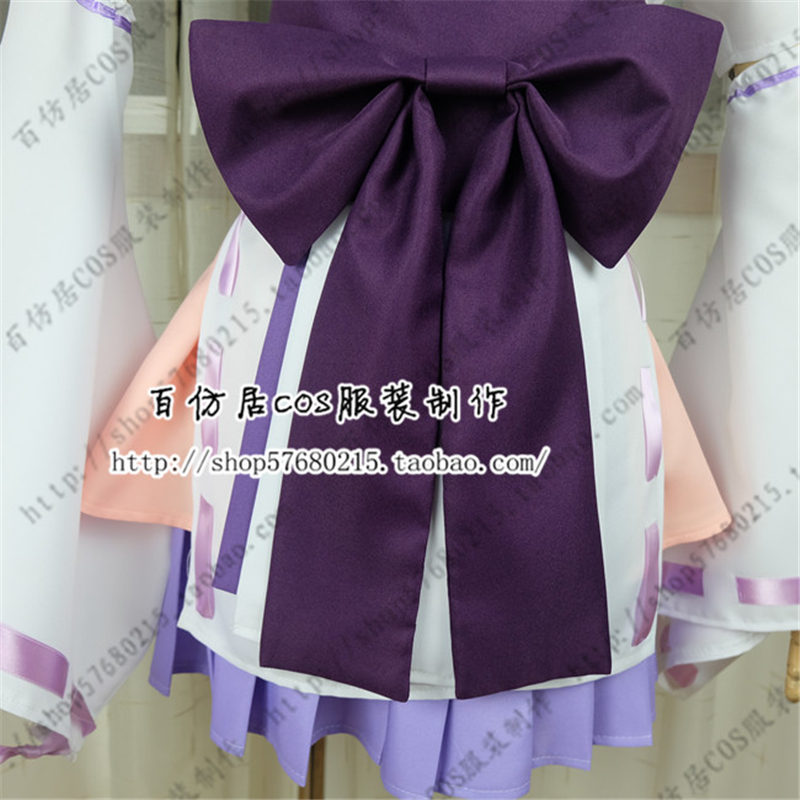 Love Live Cosplay Costume Tojo Nozomi School Uniform Suit Blazer Skirt Hot Sale