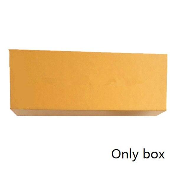Ролик для похудения лица, 24 k, золотой цвет, вибрационный лицевой валик для красоты, массажер, палочка, подтяжка кожи, подтяжка морщин, бар, новинка - Цвет: NF0105A03