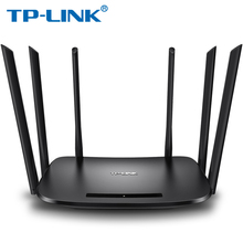 hot deal buy tp-link wireless router ac2100 dual-band tp link wifi router tl-wdr7300 802.11ac wifi repeater 2.4g 5.0g  app routers
