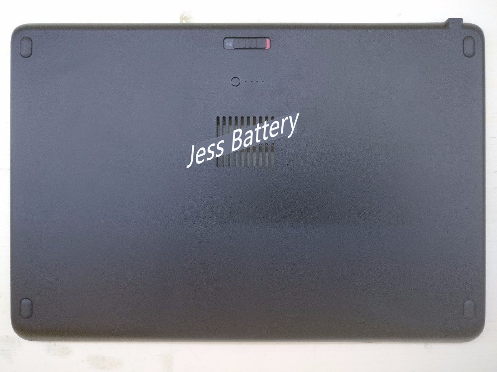 60Wh New laptop battery for HP EliteBook 840 G1 ZBook 14 Series CO06XL E7U23AA