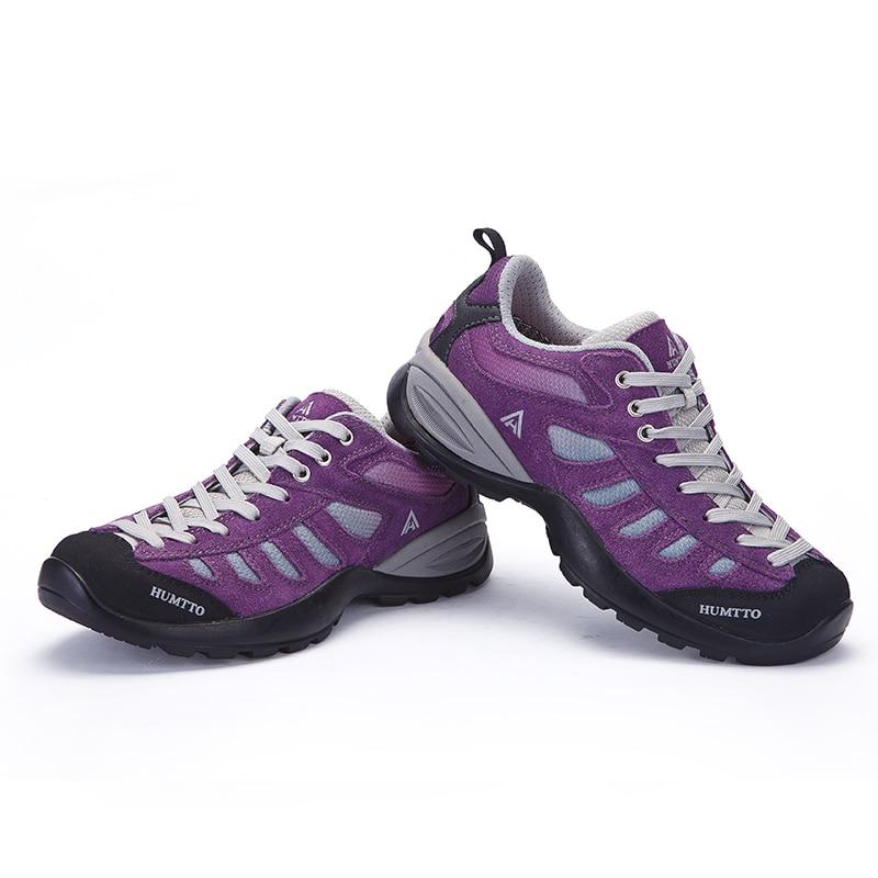 Sapatos ao ar 2018 Atlético Sport Sapatos Masculinos