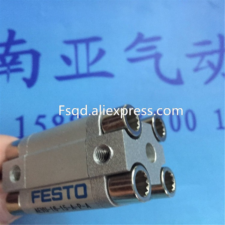 AEVU-16-15/20/25/30-A-P-A   FESTO Compact cylinders dsnu 20 50 p a dsnu 20 75 p a dsnu 20 100 p a festo round cylinders mini cylinder