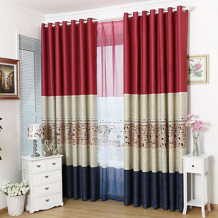 Partition Curtains Curtain Menzilperde Net