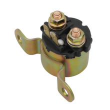 Cyleto Starter Relay Solenoid for CAN AM OUTLANDER MAX 800 650 XT STD LTD 4X4 2006 2007 / DS 650 DS650 X 2004 2005 2006 2007