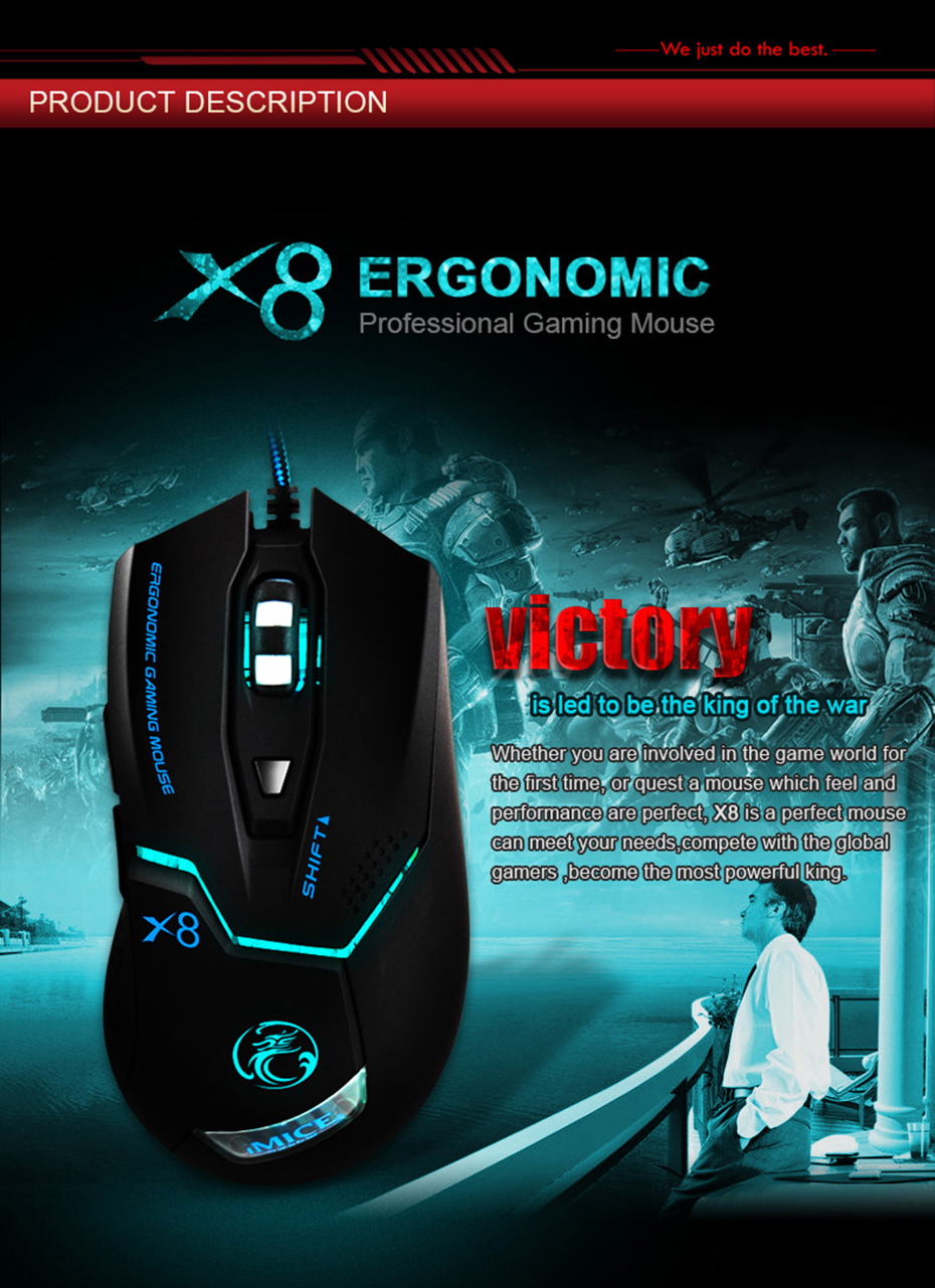 USB-Wire-gaming-mouse-for-computer_01
