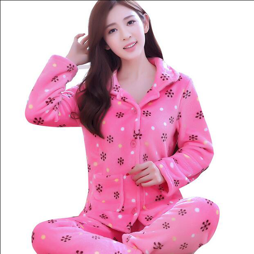 Online Get Cheap 2 Piece Pajamas -Aliexpress.com   Alibaba Group