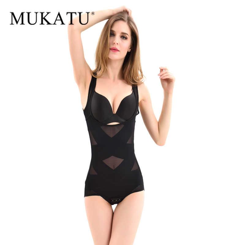 Утягивающее нижнее белье, боди, утягивающее белье, Корректирующее белье, утягивающий корсет, моделирующий пояс для похудения, Корректирующее белье для женщин