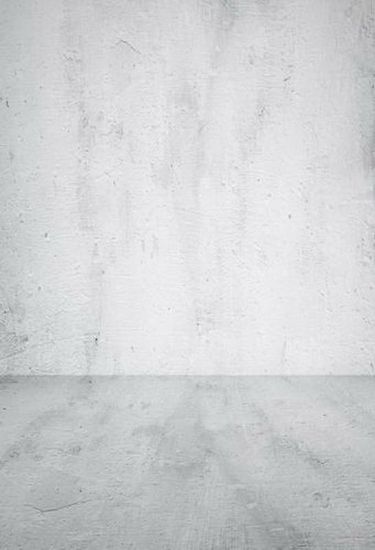 Antipli lavable polaire vieux maître photographie décors pour portrait studio photographie arrière-plans F-793-A