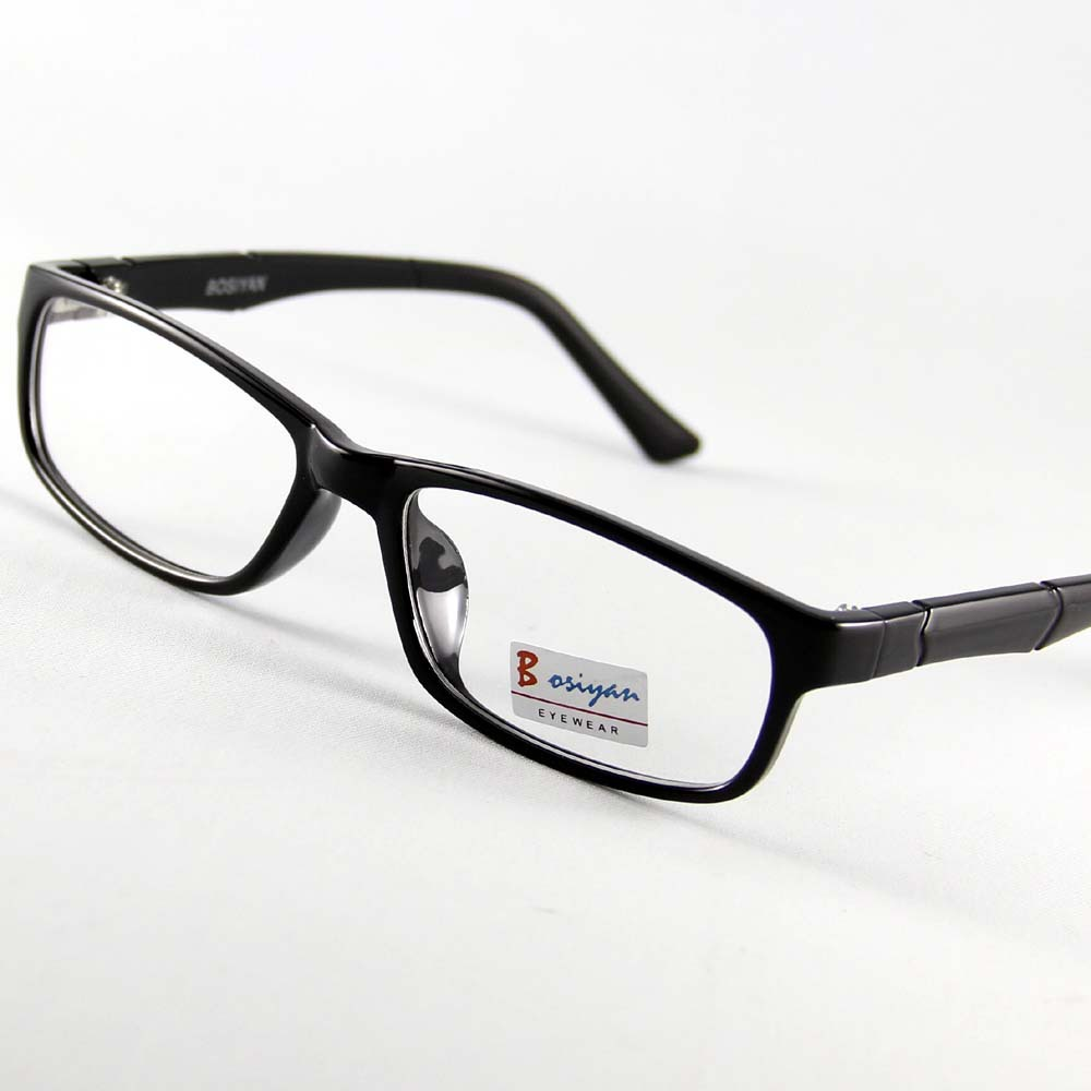 fashion glasses frames spectacles frame optical