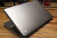 Laptop palmrest For HP pavilion 15-b155ef 15-b129sa 15-b193eg 15-b190sl 15-b130sa 15-b163ef red