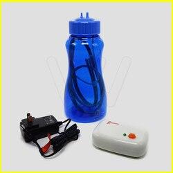 Zahn specht auto wasser versorgung system ZU-1 für Dental Ultrason Scaler