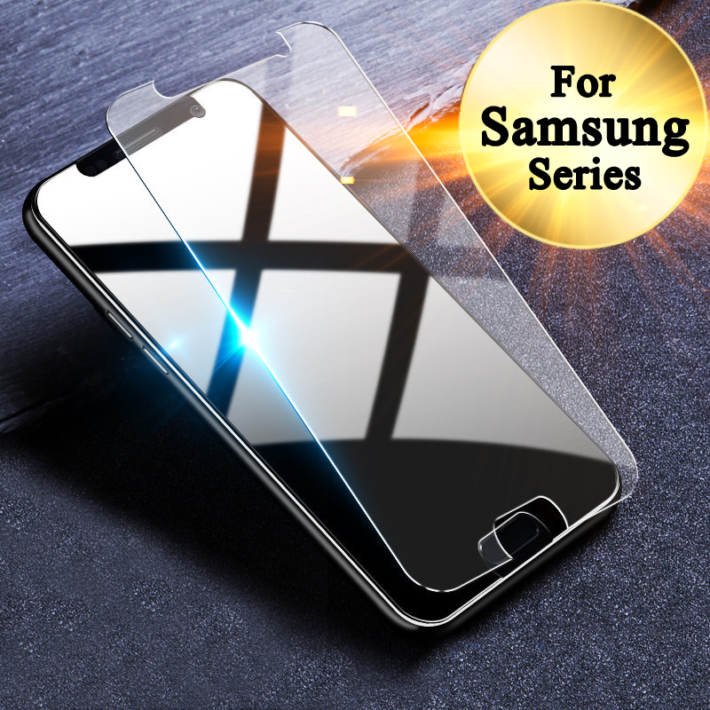 top 10 glasses for samsung s2 list and get free shipping