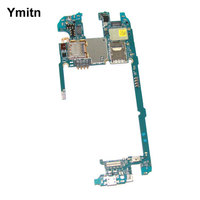 Ymitn Unlocked Mobile Electronic Panel Mainboard Motherboard Circuits 32GB For LG G4 F500 H810 H811 VS986