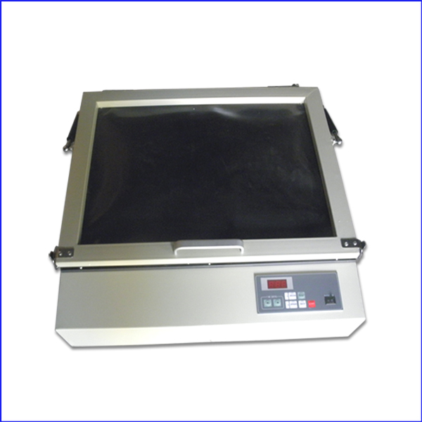 screen printing exposure unit with vacuum silk screen plate exposure unit with vacuum exposure unit price expsoure unti for sale page 3
