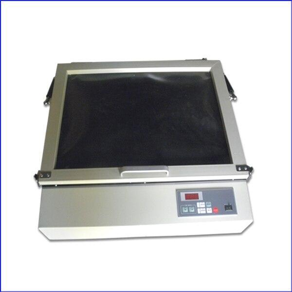 screen printing exposure unit with vacuum spe zksbj110 6070 vacuum uv exposure unit screen printing mahcine