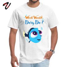 3D Printed Tops Shirt 2019 Hot Sale Icon Taiwan Male T Shirt TpicOriginaltitle Printed ostern Day Clothing Shirt O-Neck creamfields 2018 taiwan day 2