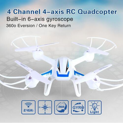 RC drone M72 M72R 2.4GHz 4CH 6Axis Gyro with HD Camera& LCD display RC Quadcopter Drone 360 degree Eversion One Key Return toys jxd 510g 4ch 6 axis gyro 5 8g fpv rc quadcopter drone with 2 0mp camera 2 4ghz with one key return cf mode 3d flip drone rtf