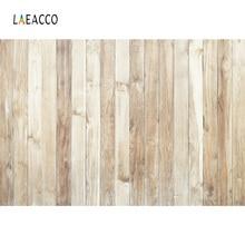 फोटो स्टूडियो के लिए लाइको ओल्ड वुडन बोर्ड प्लैक्स बनावट पोर्ट्रेट फोटोग्राफी पृष्ठभूमि अनुकूलित फोटोग्राफिक बैकड्रॉप