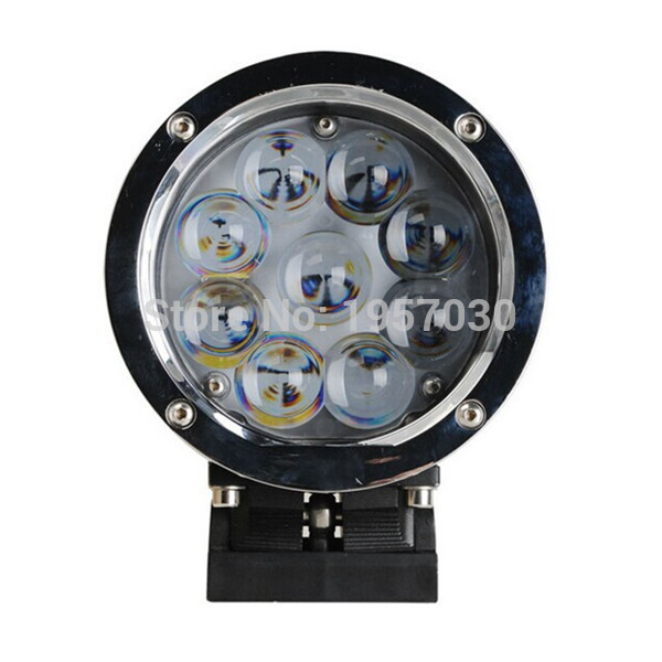 garbage truck led work light for night work garbage garbage not your kind of people lp cd