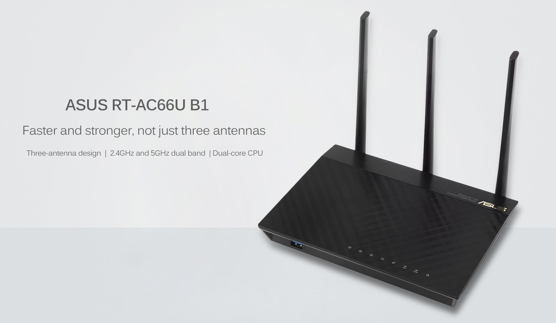 ASUS RT-AC66U WIRELESS ROUTER WINDOWS 8 DRIVERS DOWNLOAD (2019)