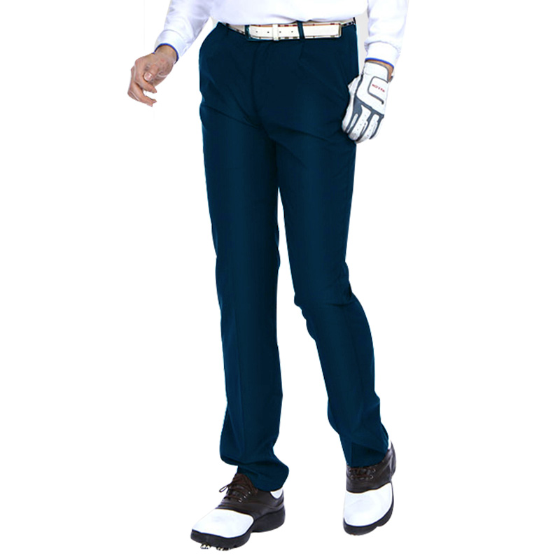 PGM New Men Golf Pants Velvet Warm Long Trousers Golf Clothing TITLEI Quick-dry Autumn & Winter Sports Pantalon Pant Plus XXXL цена