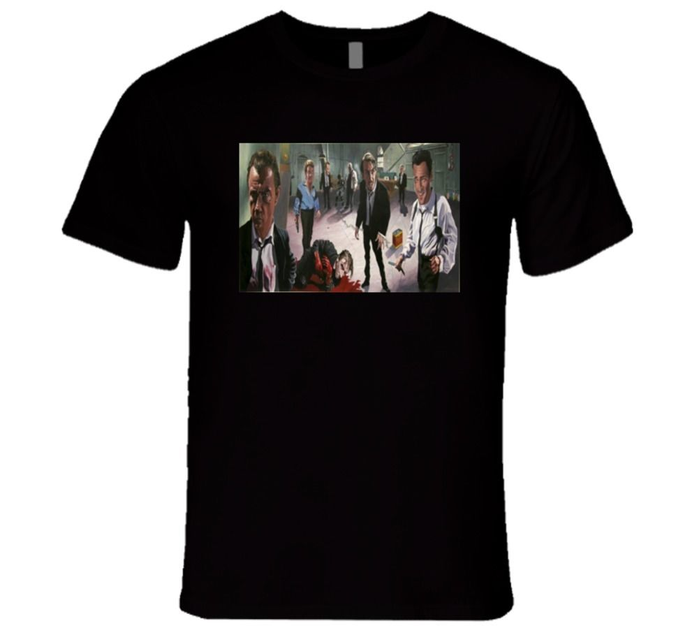 reservoir-dogs-illustration-font-b-tarantino-b-font-galore-wearhouse-crime-scene-t-shirt-summer-casual-man-t-shirt-good-quality-top-tee