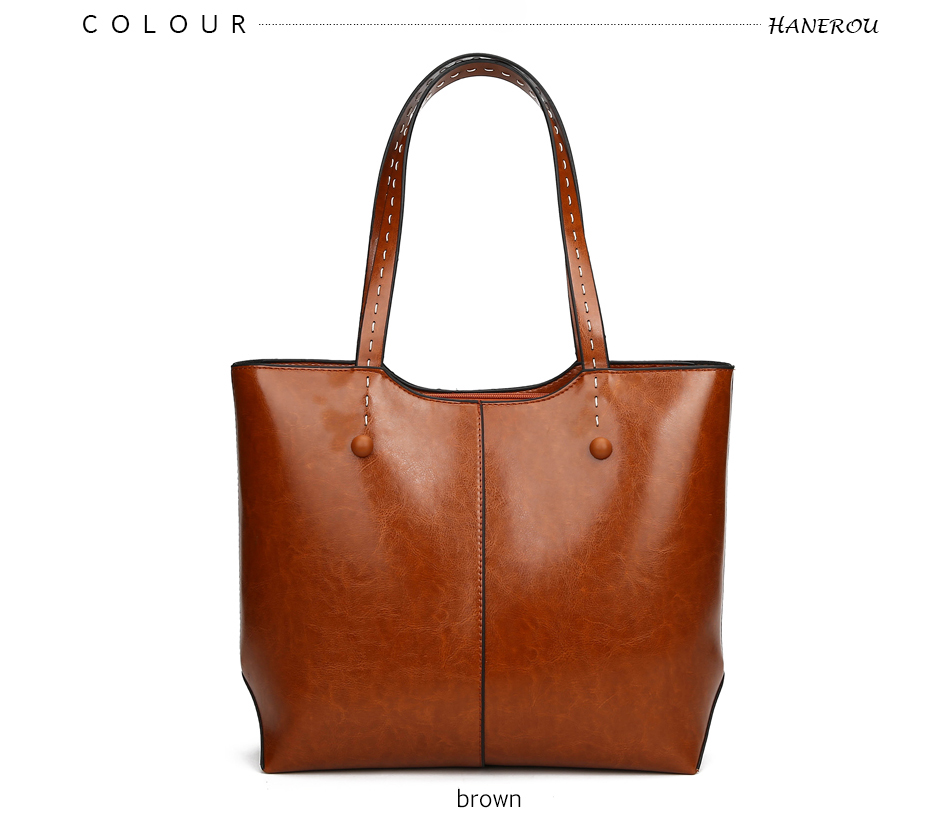 ladies handbag (15)