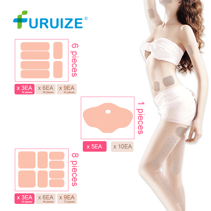 Slimming patch Belly wing Fat Burning Patch Mymi wonder patch Abdomen Weight Loss Fat Slim Belly wing Navel Weight Loss patch 40pcs slim patch weight loss garcinia cambogia reduce diet nature slimming burn fat weight loss effective better curbs appetite