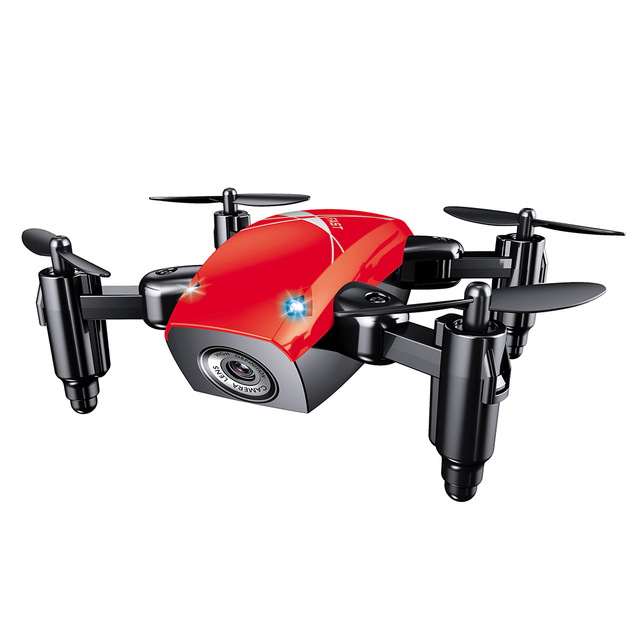 S9 Drone with Camera
