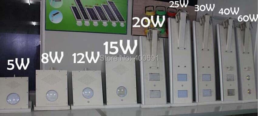 solar light 4