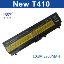 laptop battery for LENOVO/IBM   42T4708,42T4709,42T4710,42T4712,42T4714,42T4715,42T4731,42T4733,42T4735,42T4737,42T4753,42T4757 laptop battery for lenovo ibm 92p1128 92p1130 92p1132 92p1138 92p1140 92p1142 92p1127 92p1129 92p1131 92p1133 92p1134 92p1137