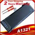 を HSW アップルの A1321 MC371 15 インチ A1286 (Mid-2010) A1286 Mid 2009 バージョン
