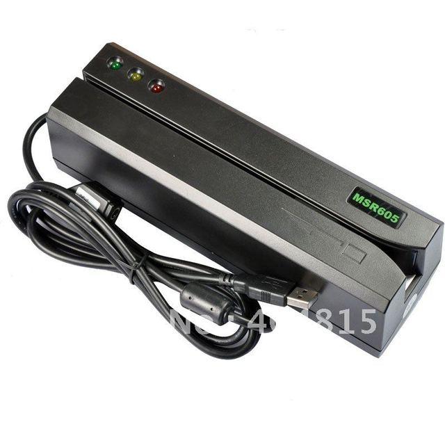 MINI123 USB WINDOWS 10 DRIVERS