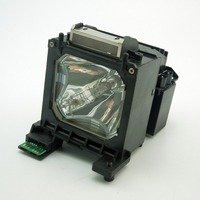 456-8805 dukane imagepro 8805 용 하우징이있는 교체 용 프로젝터 램프