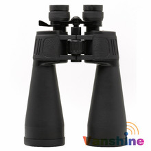 10-380×100 HD High-powered 380 veces el zoom telescopio binoculares de visión nocturna impermeable al aire libre home esencial no-ir