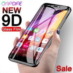 Image 1 - Funda protectora de cristal templado para Xiaomi Redmi Note 4, 4X, 5, 5A, Pro, Redmi 5 Plus, S2, 4X, 5A