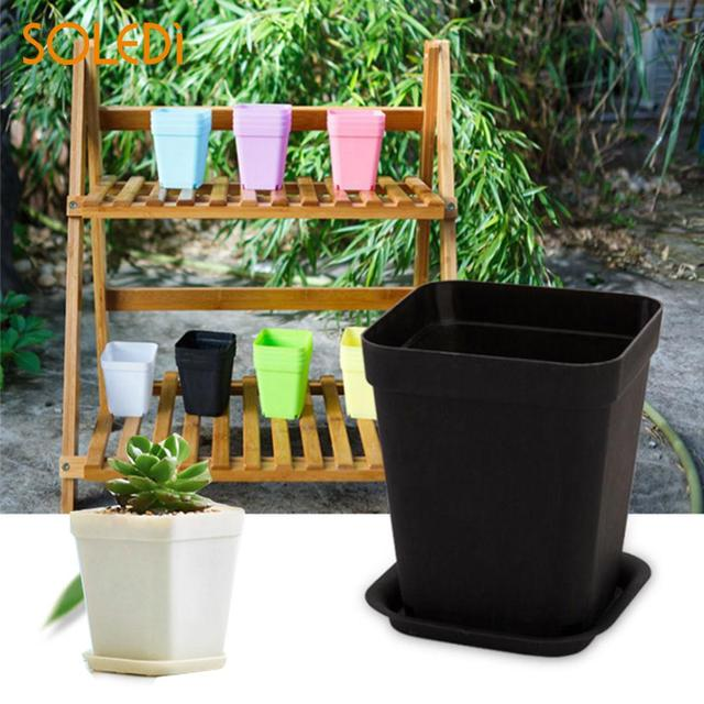 planters guide to plant and plastic quick flowerpot containers tubs a pots amazon planter pot extra large garden ideas