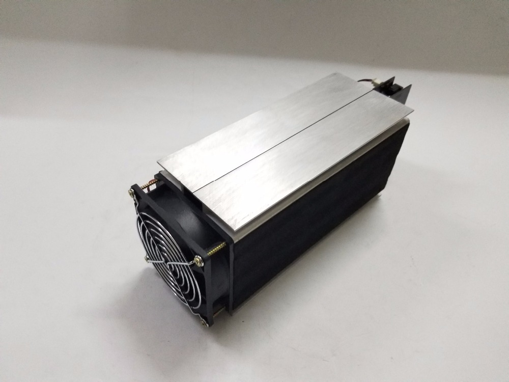 YUNHUI Used Gridseed USB MINER Scrypt Miner Litecoin Dogecoin Miner 5.2-6MH/S (NO PSU)
