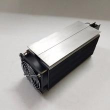YUNHUI Used Gridseed USB MINER Scrypt Miner litecoin dogecoin Miner 5,2-6MH/S(без БП
