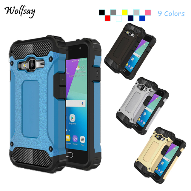 check out 13337 8b3b2 US $4.25 |Wolfsay For Cover Case Samsung Galaxy J1 Mini Prime For Samsung  Galaxy J1 Mini Prime Cover For Case Samsung J1 Mini Prime-in Fitted Cases  ...