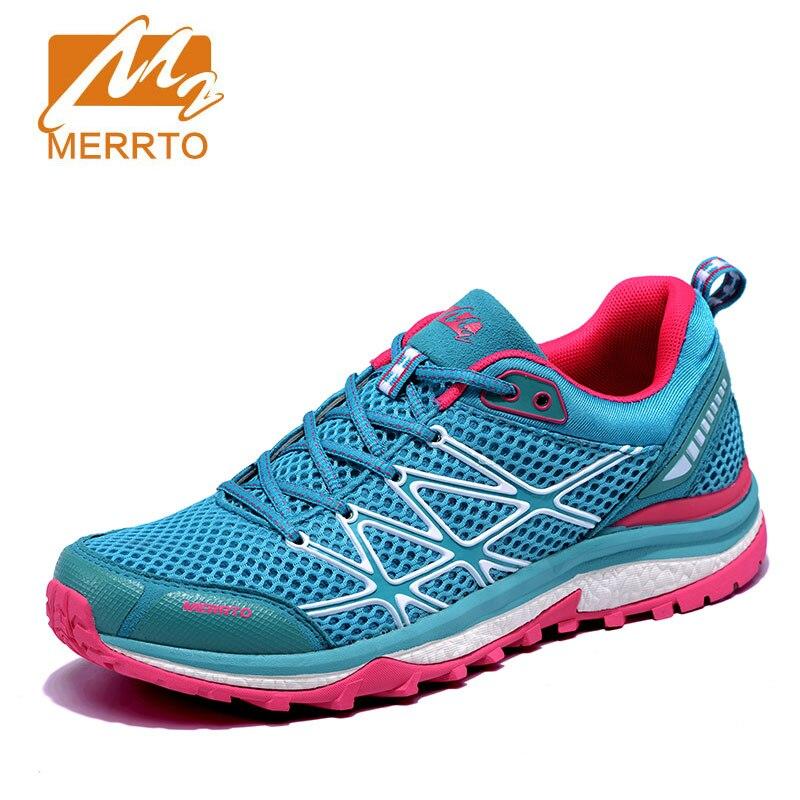 18448462268 Merrto Womens Mesh deportes Zapatillas para correr sneakers para las mujeres  deporte al aire libre Trail Correr jogging Zapatos sneakers mujer corredores