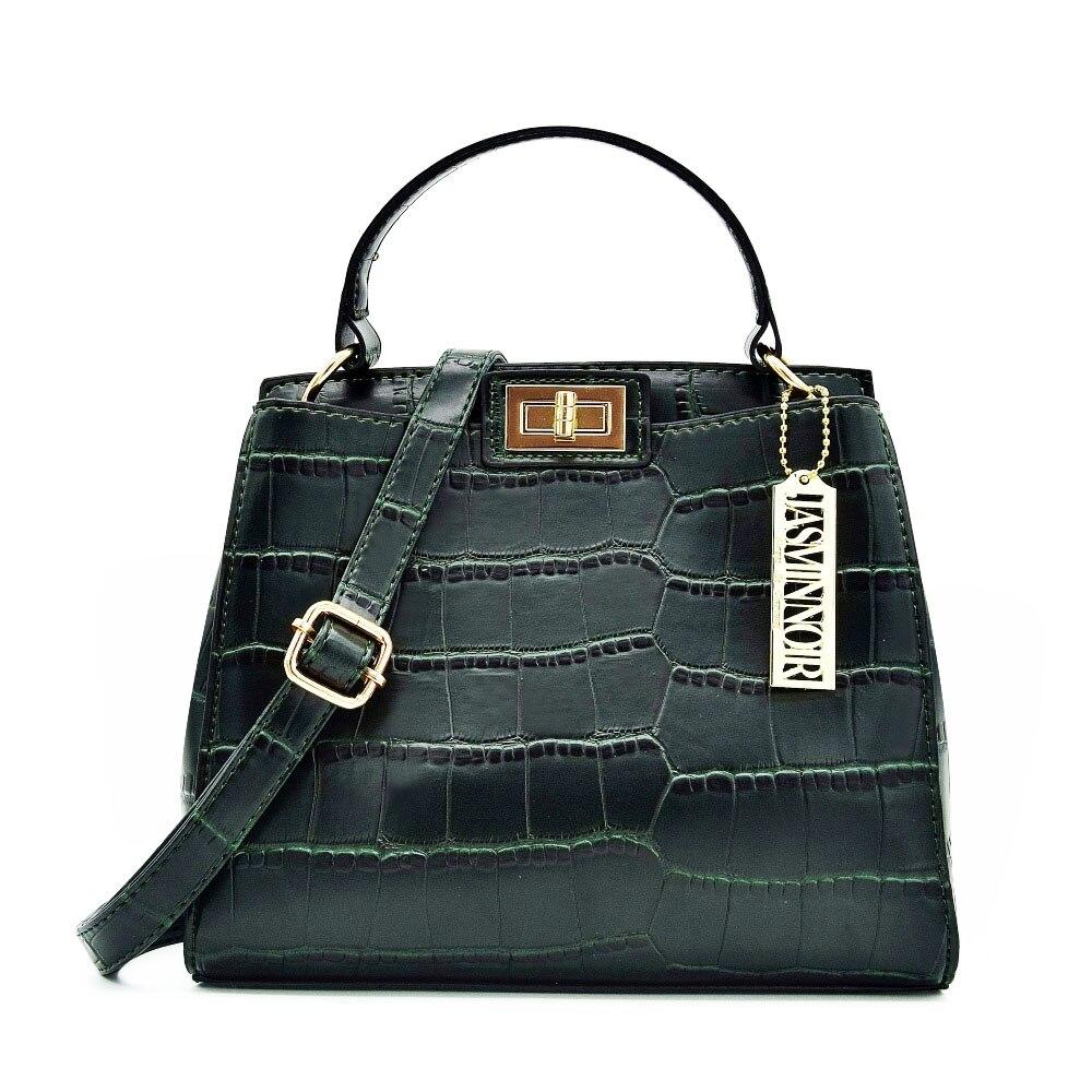 femme sac a principal bolsa Estilo : Fashion