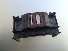 Refurbished PRINTHEAD for HP 564 5 slots PhotoSmart 7520 7510 C311a C309N C310B C310C C510C printer parts