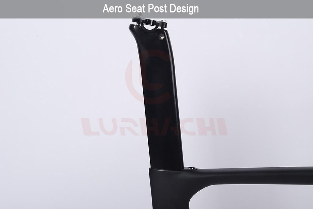 Seat Post