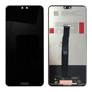 Display Touch screen per Huawei P20 EML L29 L22 L09 AL00 For Huawei P20 1