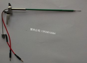 NJK10593 For HITACHI 7600 7080 SAMPLE NEEDLE Compatible and New