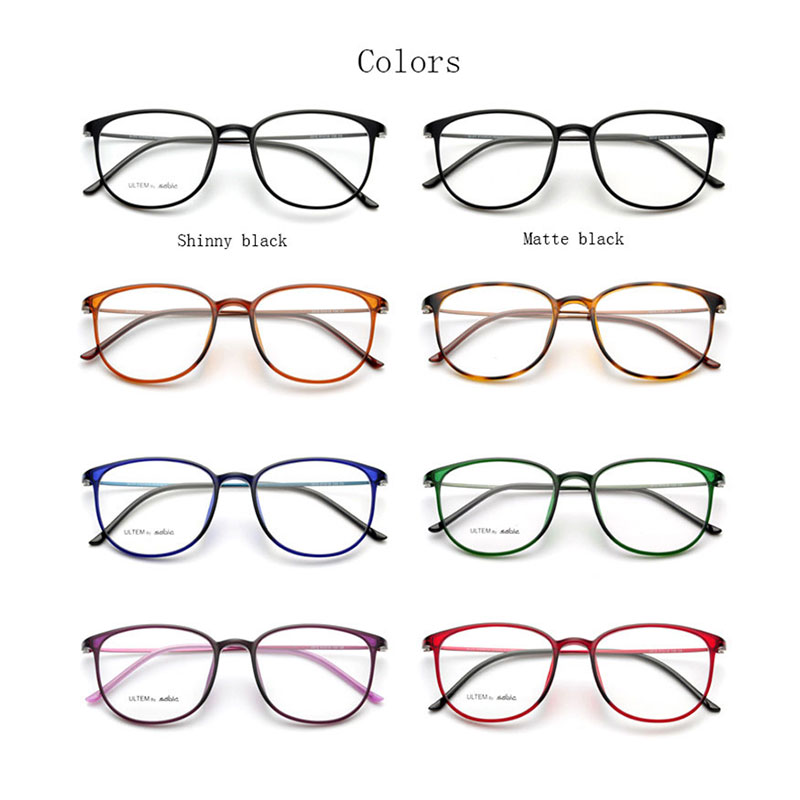 Erfreut Walmart Verschreibungspflichtigen Brillenfassungen Bilder ...
