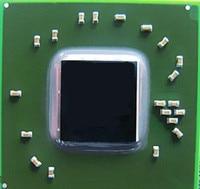 Pengiriman Gratis 1 Pcs 216 0728018 216 0728018 BGA Kualitas Terbaik Ic The Integrated Circuit