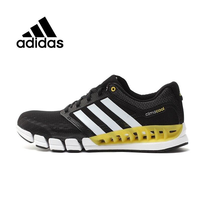 Original   Adidas Climacool men's Running shoes   sneakers
